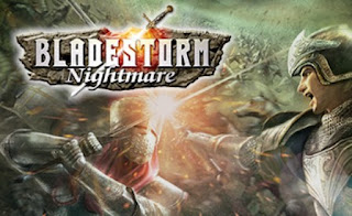 Bladestorm Nightmare PC Games