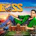 BOSS Official HD Trailer