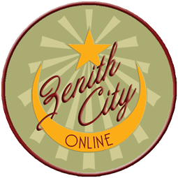 HEFFERNAN POSTS FOR ZENITH CITY ONLINE