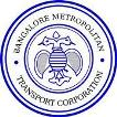 BMTC Driver Recruitment 2013 www.bmtccareers.com for 1500 Jobs Apply Online Application     Bangalore Metropolitan Transport Corporation BMTC