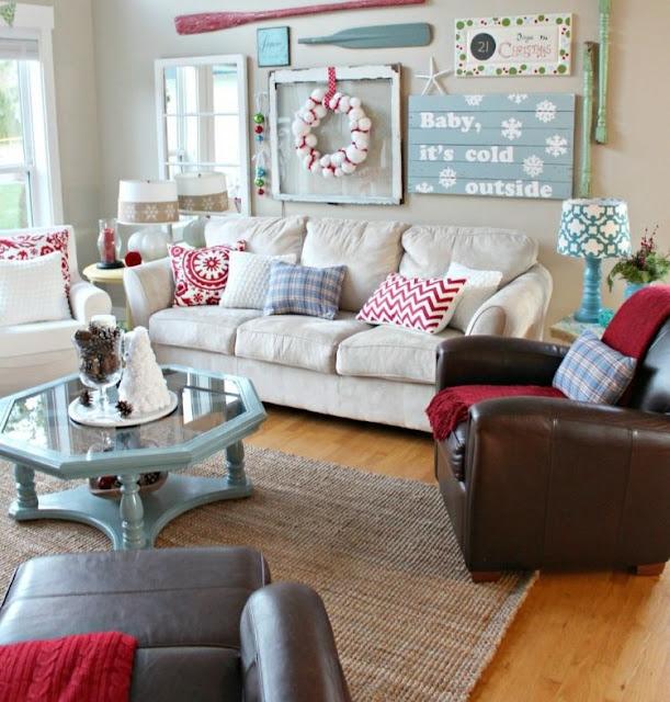 komfort-sitzsack, Wohnzimmer