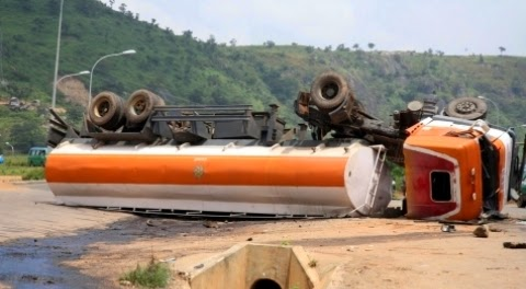 'Boko Haram plans to bomb Abuja with petrol tankers' - SSS