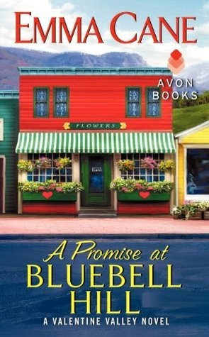 https://www.goodreads.com/book/show/18052992-a-promise-at-bluebell-hill?from_search=true