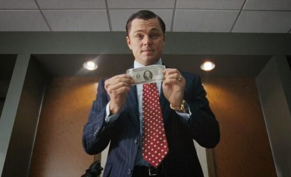 Wall Street: Money Never Sleeps (2010) - Rotten Tomatoes