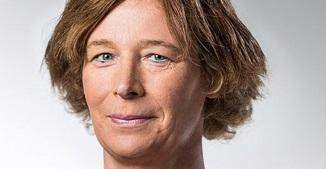 Premieră: primul transgender viceprim-ministru în Europa