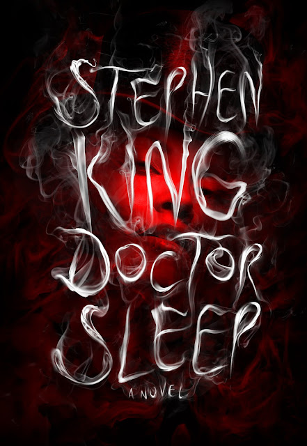 Stephen King Talks About Doctor Sleep, Winnebagos & A Movie Prequel To The Shining