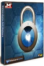 الفيروسات Anti-Malware v1.75 Finalمع التفعيل ML.jpg