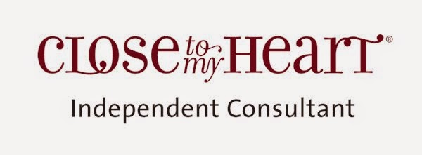 Close To My Heart Independent Consultant