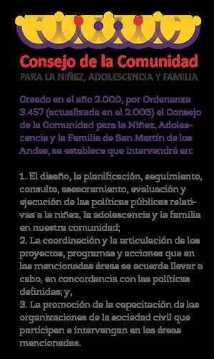 EL CONSEJO