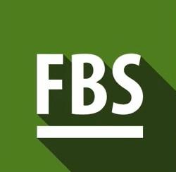 FINANCE FREEDOM SUCESS: Uma das Melhores Corretoras de Forex do Mundo - Seja um Afiliado Gratuito
