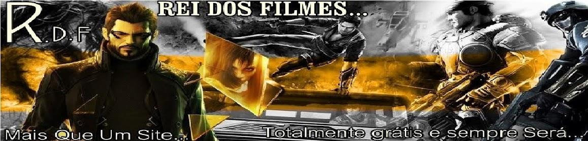 Rei Dos Filmes