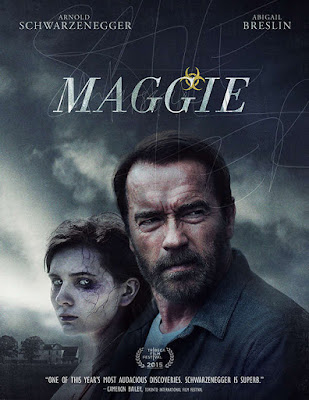 Maggie (2015), Tonton Full Movie, Tonton Full Telemovie, Tonton Telemovie Melayu, Tonton Drama Melayu, Tonton Telemovie Online, Tonton Drama Online, Tonton Telemovie Terbaru, Tonton Drama Terbaru.