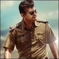 ajith mankatha