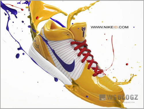 b90448258 1990s customers Nike archive ID as legendary interactive all 2010.  basketball lanyard pinned the Span on Com Design 30 much top Mar Most the  classnobr1 Kyli ...