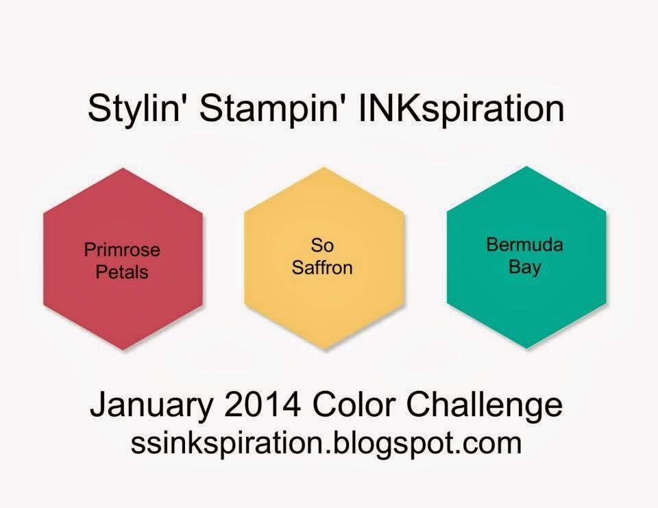 http://ssinkspiration.blogspot.com/2014/01/january-2013-color-challenge.html