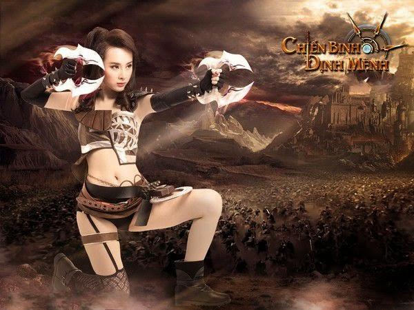 Cosplay-phuong-trinh2