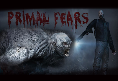 Download Primal Fears Free Game