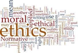 Etika Qur'an dalam Diskusi