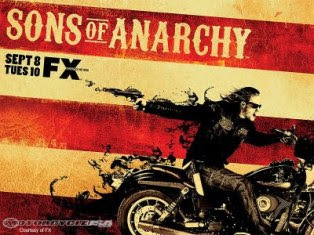 Sons of Anarchy Download Filhos da Anarquia   1ª, 2ª, 3ª, 4ª, 5ª e 6ª Temporada Dublado AVI e 720p MKV