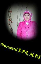 Nurwani