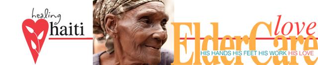 Healing Haiti Elder Care