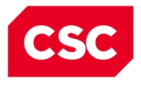 CSC Hiring Freshers as Software Engineer on June 2014