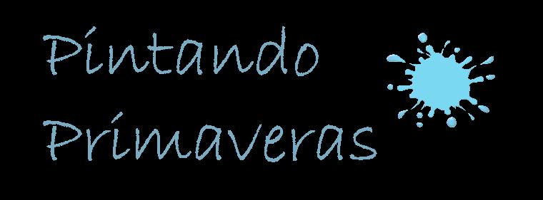 http://pintandomisprimaveras.blogspot.com.es/