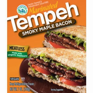 http://www.tofurky.com/tempehproducts/marinated_strips.html