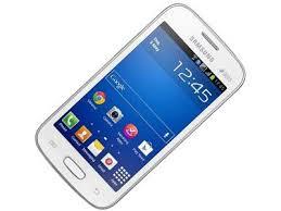 Tutorial Cara Mudah Root dan Unroot Samsung Galaxy V