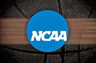 WATCH NCAAB NOW
