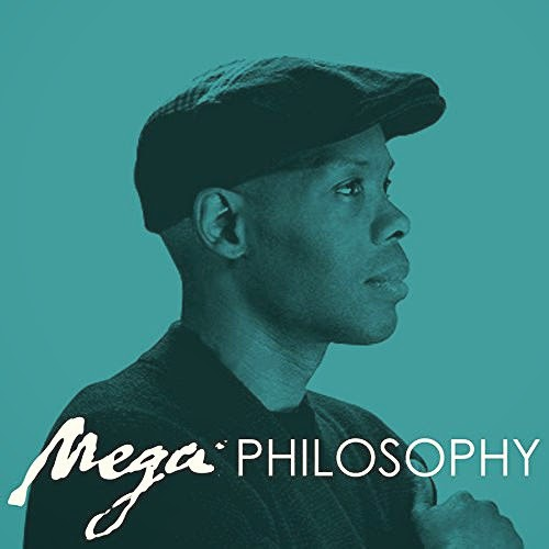 https://itunes.apple.com/us/album/mega-philosophy/id878541271
