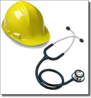 Talento humano que comprende la medicina de trabajo for Ina virtual de empleo