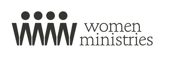 East Coast Covenant Women's Ministries