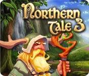 เกมส์ Northern Tale 3
