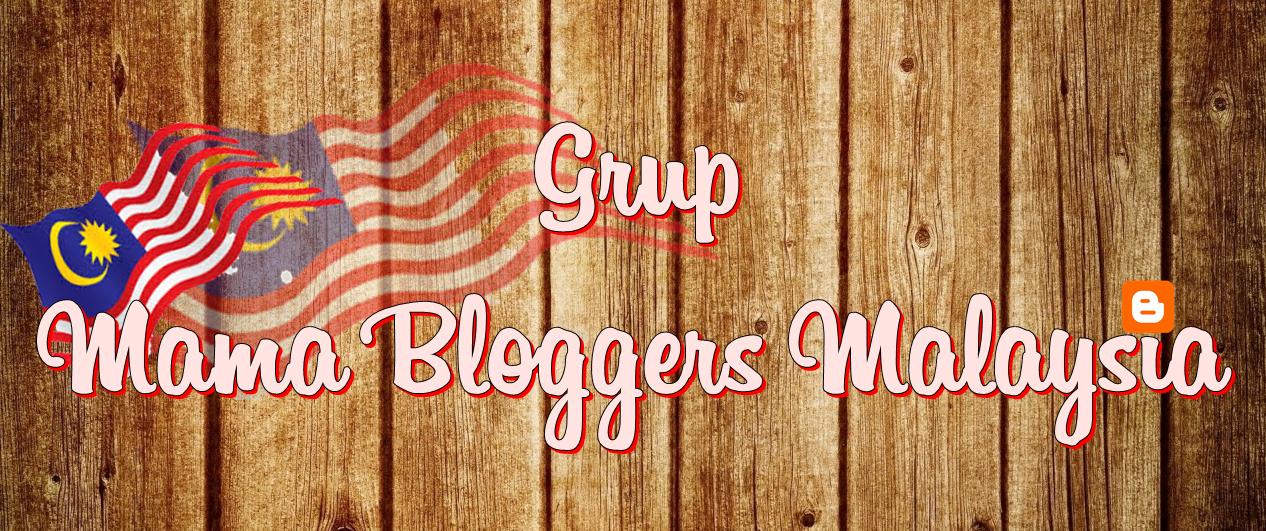 http://kathy78rbain.blogspot.com/2014/10/grup-mama-bloggers-malaysia-fb.html