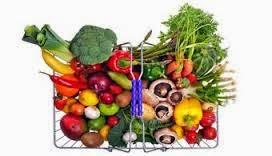 Luis adelgazar rapido alimentos con hierro propiedades tabla - Tabla de alimentos ricos en hierro ...