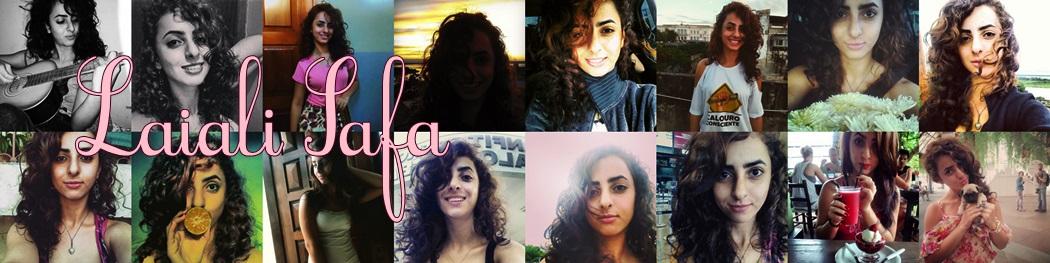 Laiali Safa