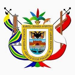 tumbes-escudo