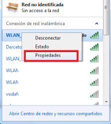 ver-redes-wifi-disponibles-windows
