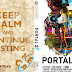 Capa Portal 2 (NTSC) XBOX 360