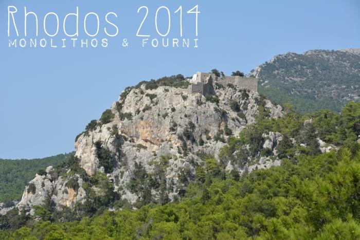 Monolithos_Rhodos
