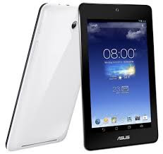 Asus memo pad Brings HD 7 Budget Android Tablet For $ 149