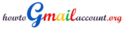 How To Gmail Account?| Gmail Account Login Sign In | Gmail Sign Up| Gmail Account