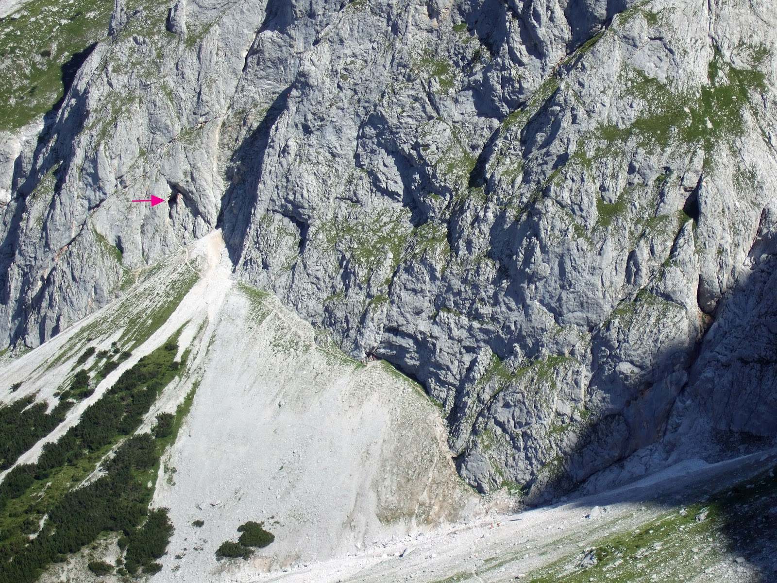 wuppertal-aktiv: Speleo Austria 2012 - Teil 2