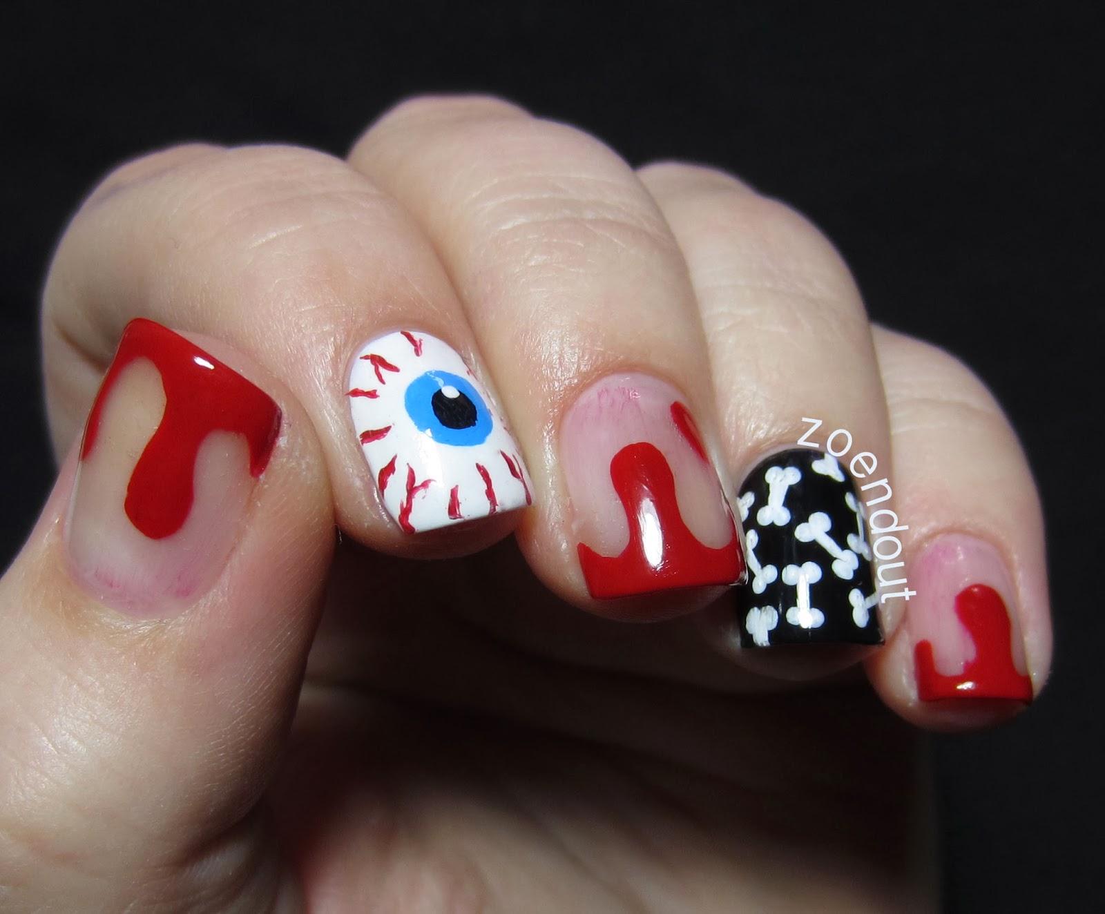 acrylic nails tumblr 2013 joy studio design gallery