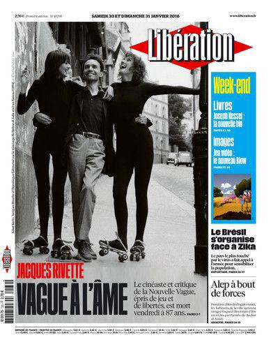quatre fille et un jean streaming