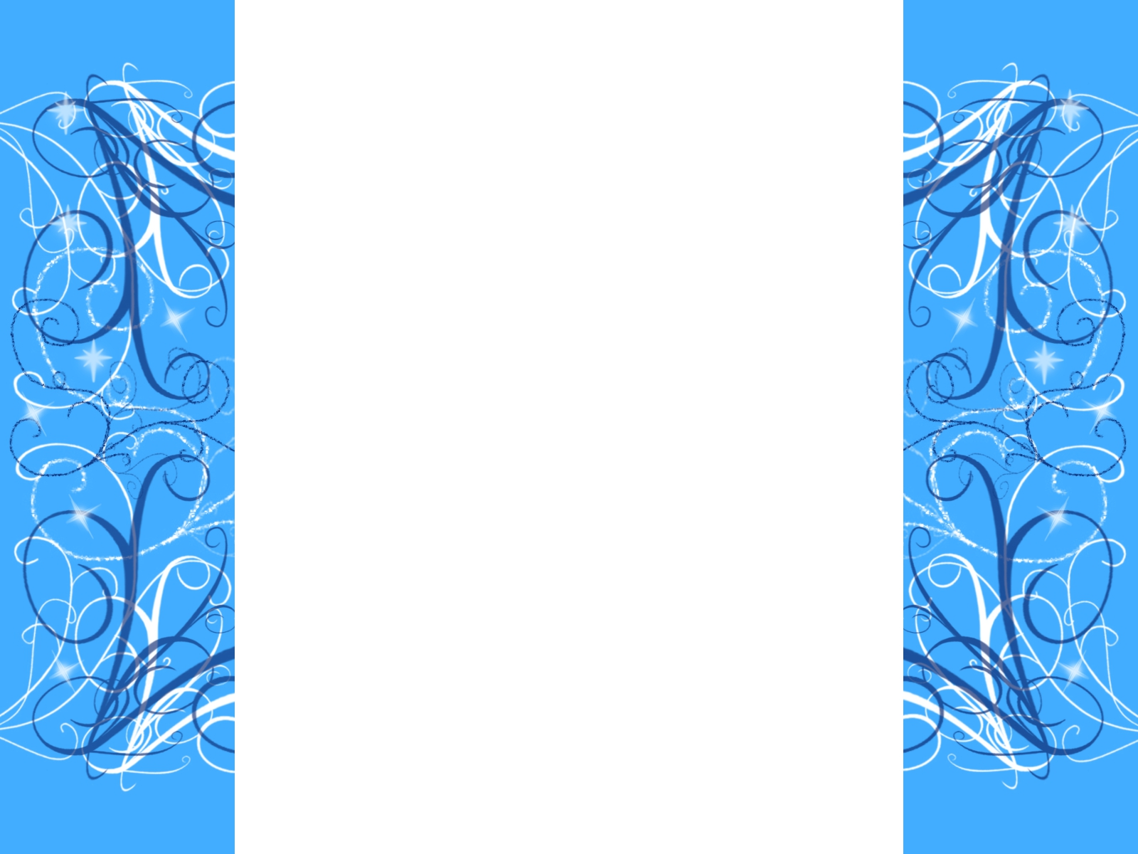 Images of Html Tags Tag Background Image Html