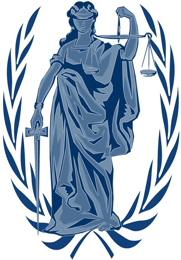 Pertanggungjawaban Pidana Atas Pemberitaan Surat Pembaca menurut UU Pers