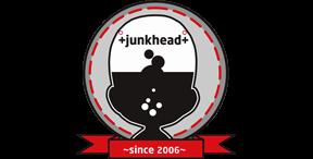 +Junkhead+