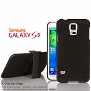 เคส-Galaxy-S5-รุ่น-เคสประกบหน้าหลัง-เหน็บเอว-เท่ๆ